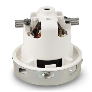 Saugmotor 1200 W für Kärcher NT35/1TactTeEdition