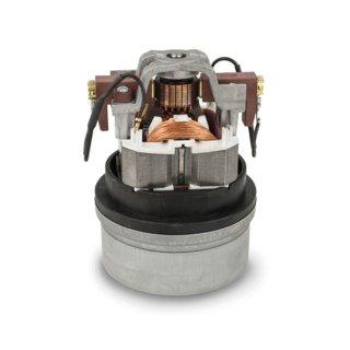 Saugmotor 850 W für Columbus TK 25