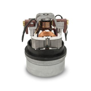 Saugmotor 850 W für Nilco 1207