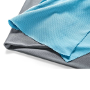 MEGA Clean Mikrofaser Filigranes Gläsertuch