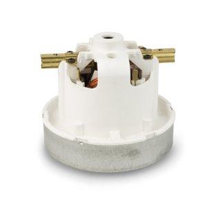 Saugmotor 1000 W für Wirbel AS 6