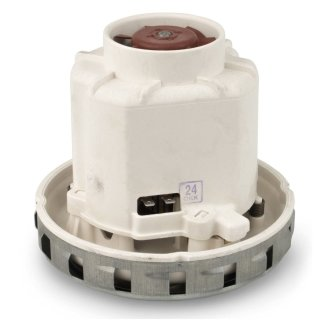 Saugmotor 1200 W für Nilfisk Alto Attix 30-0H PC Asbest