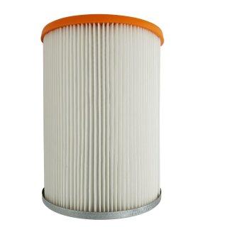Luftfilter Staubklasse M