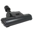 Turbodüse NW 30-37 mm