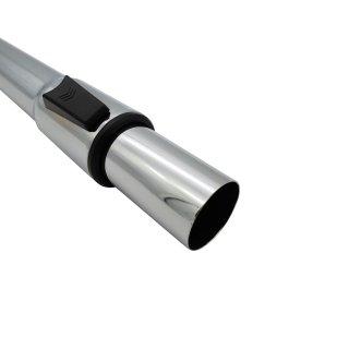 Teleskoprohr NW 32 mm