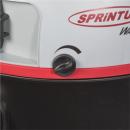 Nass- / Trockensauger Sprintus Waterking
