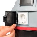 Nass- / Trockensauger Sprintus Waterking XL