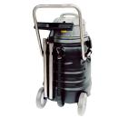 Nass- / Trockensauger Sprintus N 80/2 K