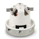 Saugmotor Nass/Trocken 230 V / 1200 Watt