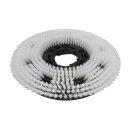Schrubbbürste für Cleanfix R43-180