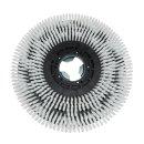Schrubbbürste für Nilco RA B 60-55