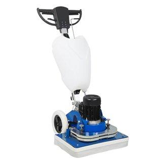 Orbitalmaschine FloorLine CT Quadro