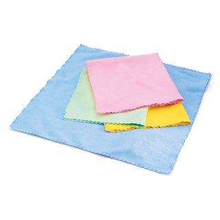 MEGA Clean Mikrofaser Softtuch