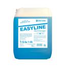 Dreiturm Easyline Alkoholreiniger 10 L