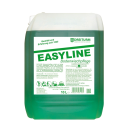 Dreiturm Easyline Bodenwischpflege 10 L