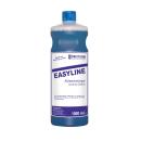 Dreiturm Easyline Allzweckreiniger 1 L