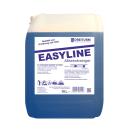Dreiturm Easyline Allzweckreiniger 10 L