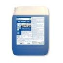 Dreiturm Multi Blue Mehrzweckreiniger 10 L