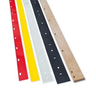Stützleiste für Taski Combimat85