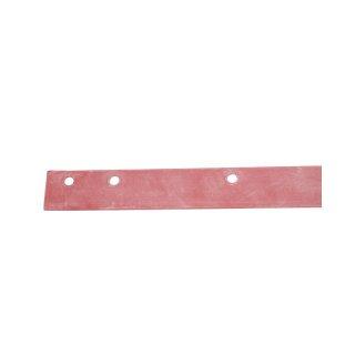Sauglippe hinten Nanorade für Henkel Floormatic445