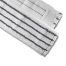 Mikrofasermopp Abrasiv 50 cm