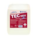 Dreiturm Tec neu Teppich-Extraktions-Cleaner 10 L