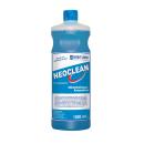 Dreiturm Neoclean Alkoholreiniger-Konzentrat 1 L
