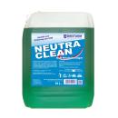Dreiturm Neutra Clean Duft-Neutralreiniger 10 L