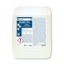 Dreiturm Duro Fix Express-Grundreiniger 10 L