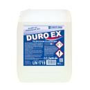 Dreiturm Duro Ex Hochleistungs-Grundreiniger 10 L