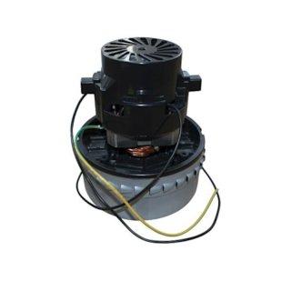 Saugmotor Nass/Trocken 230 V / 1000 Watt