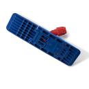 Klapphalter Magnet 40 cm