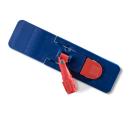 Klapphalter Magnet 50 cm