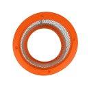 Filtersieb für Nilfisk - Alto Attix 30-21 PC