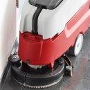 Scheuersaugmaschine Sprintus Camira