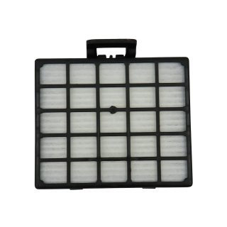 Hepa Filter für Bosch 426966