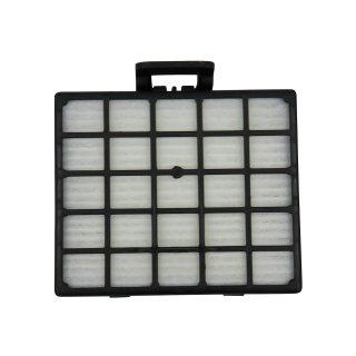 Hepa Filter für Bosch BX 32082/02