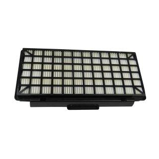 Hepa Filter für Bosch VZ 154 HFB