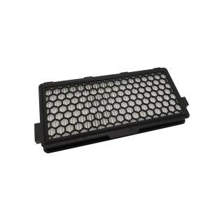 Hepa Filter für Miele S5000 bis S5999