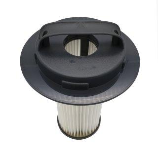 Hepa Filter für Philips FC9204B