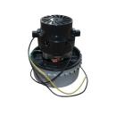 Saugmotor 1000 W für Flex Ackermann S38 K