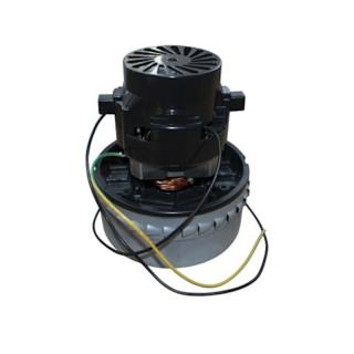Saugmotor 1000 W für Ruvac WS 3000