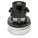 Saugmotor 1000 W für Starmix IS1450